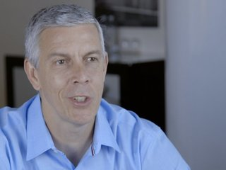 Arne Duncan, Former Education Secy. On Midterms