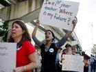 Schools retain fewer minority teachers