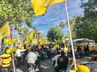 Maldives' high court upholds election results