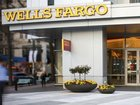 Wells Fargo to pay $65M for misleading investors