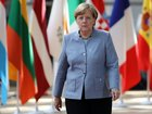 Germany won't sell arms to Saudia Arabia