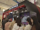 Alibaba's Singles Day made $30.8B in 1 day