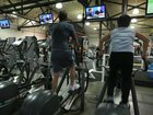 Federal exercise guidelines encourage movement