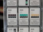 Juul pauses in-store sales of flavored vape pods