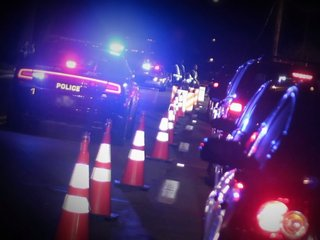 20K NJ DWI convictions could be overturned
