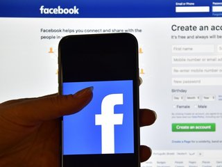 Facebook removes more fake accounts