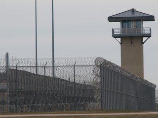 Trump supports bipartisan prison reform bill