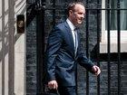 UK Brexit secretary resigns over deal