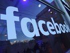 Facebook denies claims in NY Times report