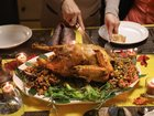 What we know about the origins of Thanksgiving
