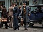 'Fantastic Beasts 2' Has $253M Global Debut