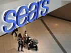 Sears wants to pay millions in bonuses to execs