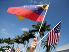 US may add Venezuela to terrorism sponsor list
