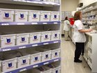 Walgreens to launch next-day RX drug delivery