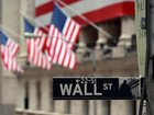 US stocks rebound after rough start to Monday