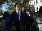 Manafort's lawyers address lying allegations